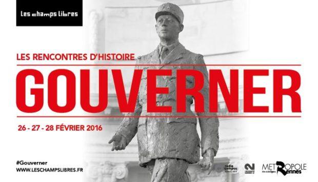 Gouverner-rencontres-histoires-rennes-champs-libres