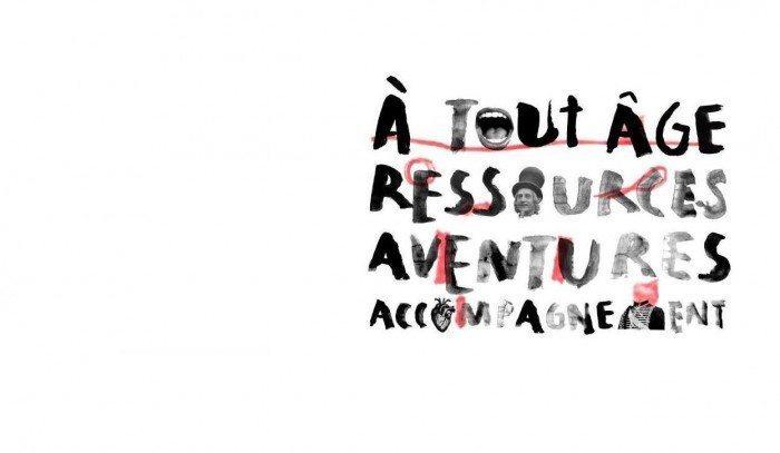 ADEC théâtre amateur Rennes
