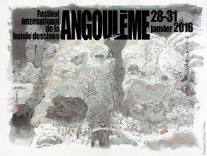 festival angouleme 2016