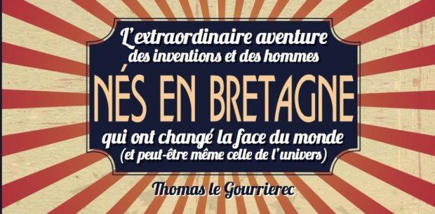 Thomas Le Gourrierec