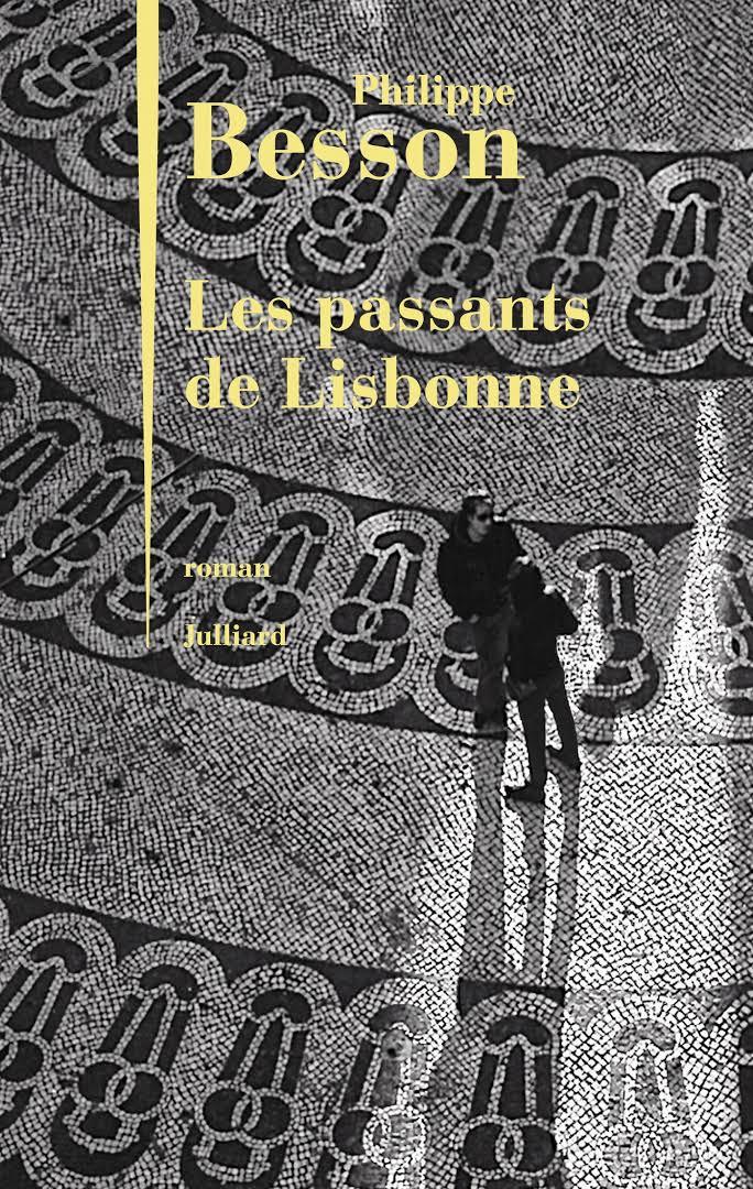 philippe-besson-passants-lisbonne