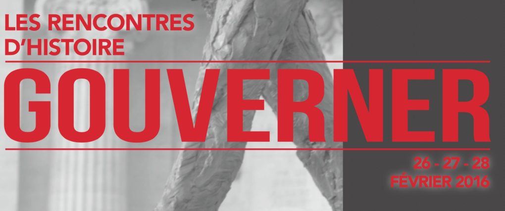 Rencontre alternative 2016 rennes