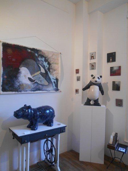 Expo-l'appel-sauvage_Galerie-L'Antre-temps_Rennes (4)