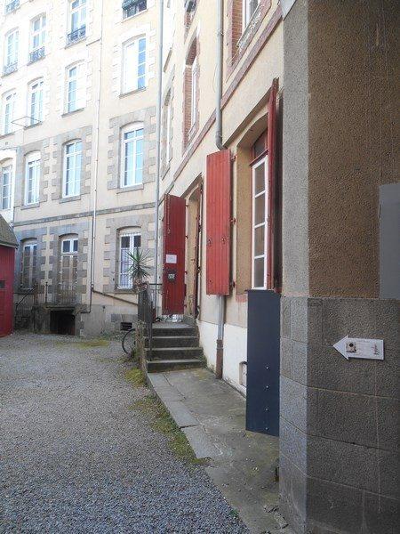 Expo-l'appel-sauvage_Galerie-L'Antre-temps_Rennes (6)