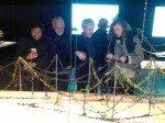 exposition design bouroullec champs libres rennes
