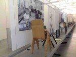 exposition design bouroullec frac bretagne rennes
