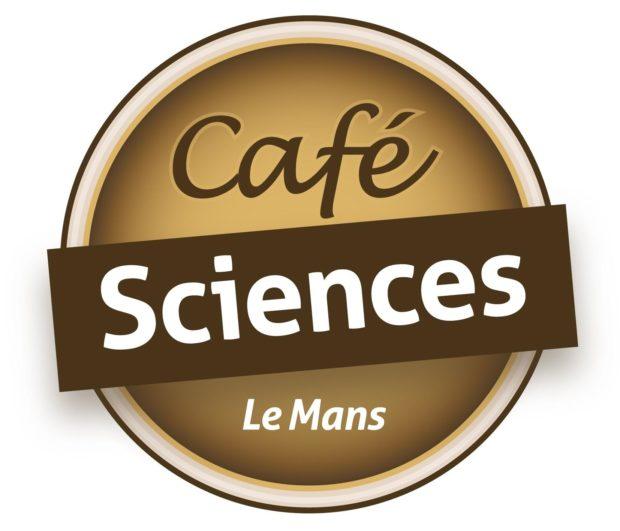 Café sciences : les risques climatiques Le Mans