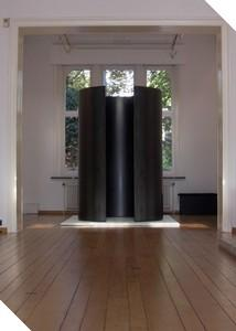 Cell - Christoph De Boeck (BE)