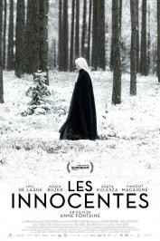 Cinéma La Châtaigneraie