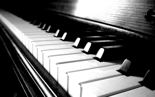 Concert des élèves de l'École de Piano MK Saint-Nazaire