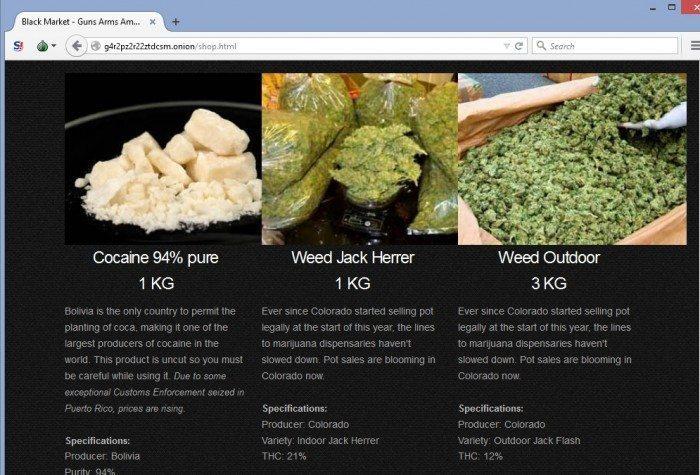 Darknet Bretagne drogue