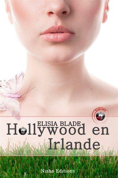 Elisia Blade