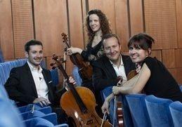 Ensemble Phileas Coudehard