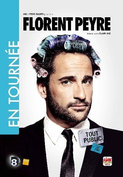 Florent Peyre Nantes