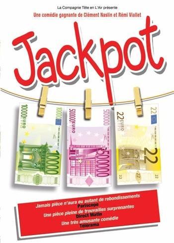 Jackpot Nantes