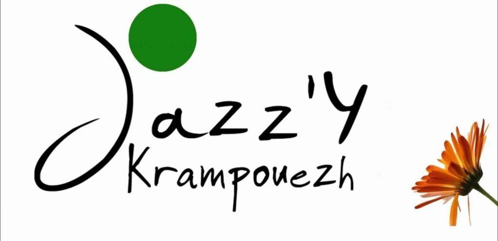 Jazz'y Krampouezh 2016 Névez