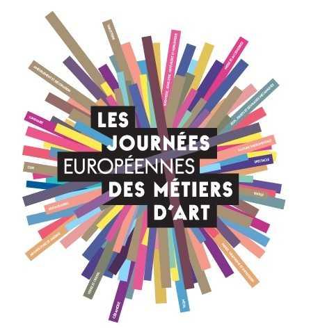 Journées Européennes des Métiers d'Art - JEMA, à Mordelles Mordelles