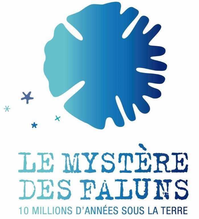 Le Mystère Des Faluns Doué-la-Fontaine