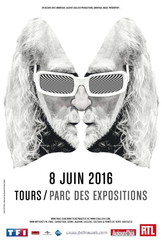 michel-polnareff-tours