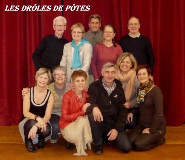 Pièce Sale Attente Mondeville