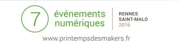 printemps des makers