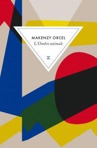 Rencontre avec Makenzy Orcel autour de son livre l'ombre animale Nantes