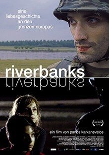 rives_film_rennes_tnb