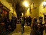 Saint Patrick Rennes