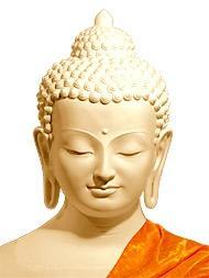 Un bouddhisme moderne Brest
