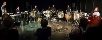 4e édition Drum et percussion Madness Nantes