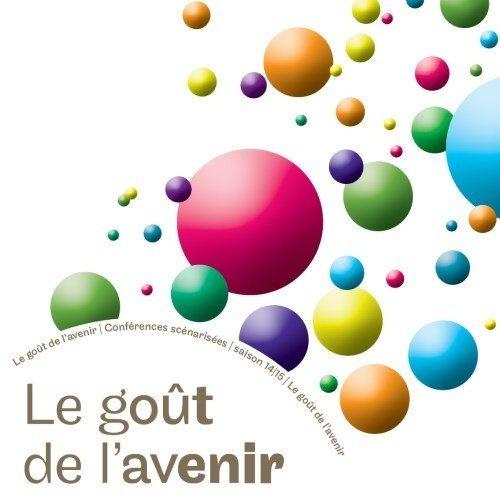 Conférence : apprendre par le faire ou l'art de mieux faire Nantes