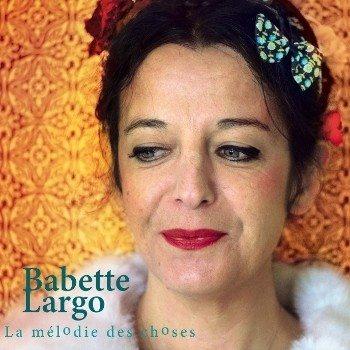 Babette Largo Nantes