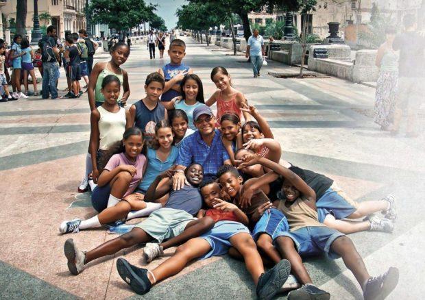 chala_une-enfance-cubaine (3)