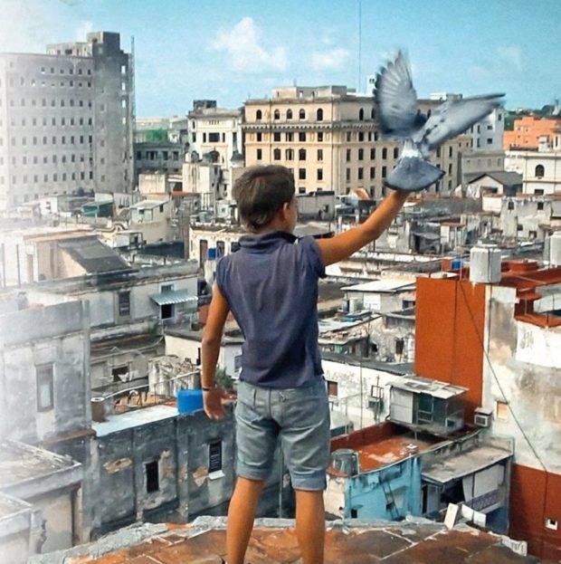chala_une-enfance-cubaine (4)