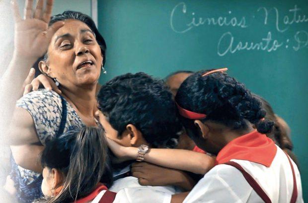 chala_une-enfance-cubaine (5)