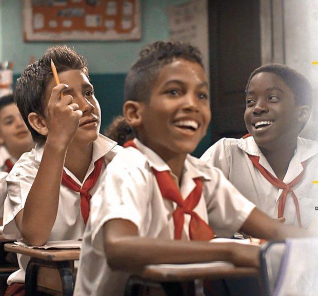 chala_une-enfance-cubaine (6)