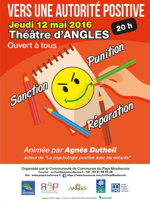 Version 4 flyer définitive BD