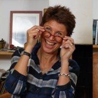 Conférence-débat d'Agnès Dutheil, experte en psychologie positive Legé