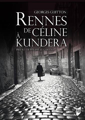 de-celine-a-kundera_georges-guitton