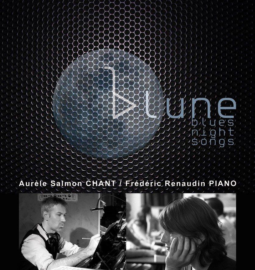 Duo Blune Nantes