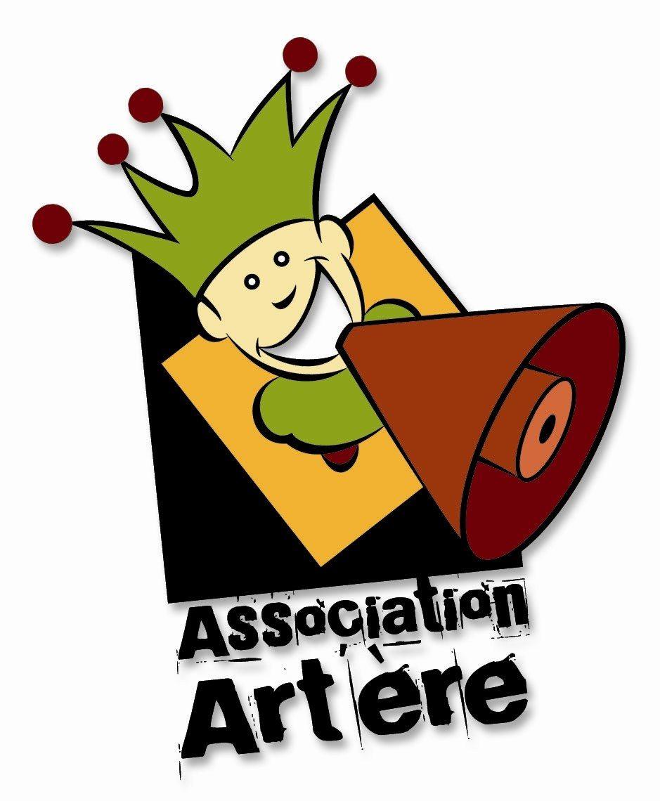 Festival des arts de la rue En bas de chez vous La Gacilly