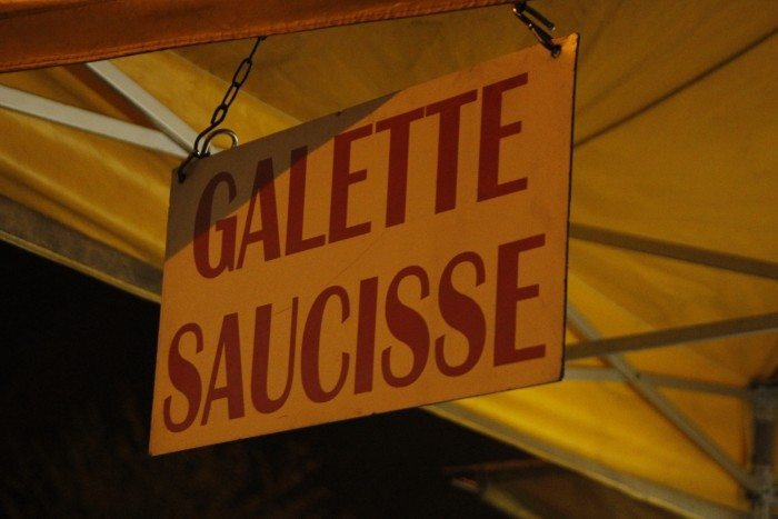 galette-saucisse