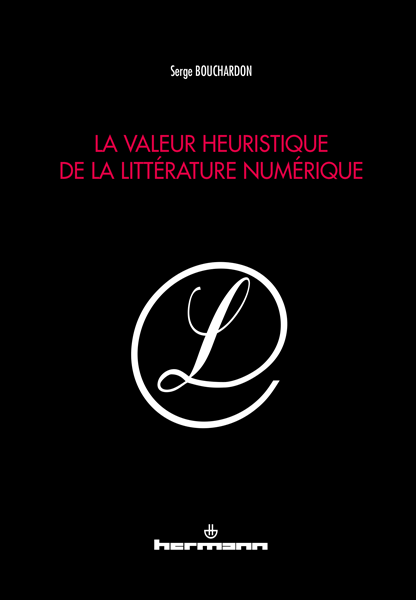 Google littérature numérique