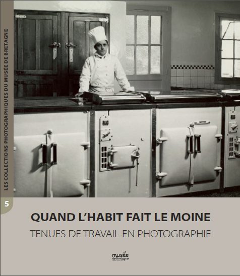 habit_fait_moine_livre_musee-bretagne_rennes