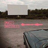 Images invisibles, Rhizome (Québec) Nantes