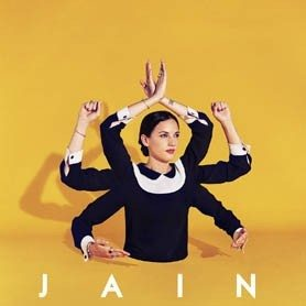 Jain Nantes