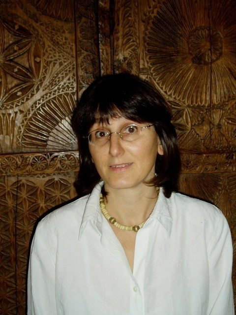 L'Espagne, une nation éclatée ? avec Barbara Loyer Saint-Brieuc