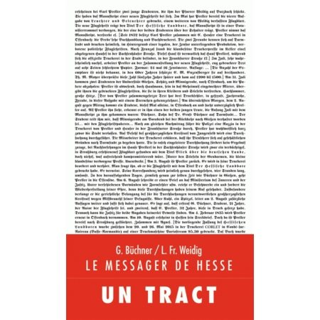 Pontcerq édition Rennes