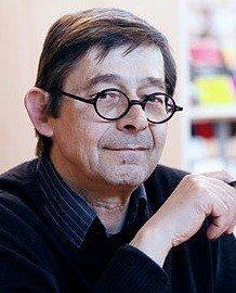 Rencontre-dédicace avec Gilles Bachelet Bouloire