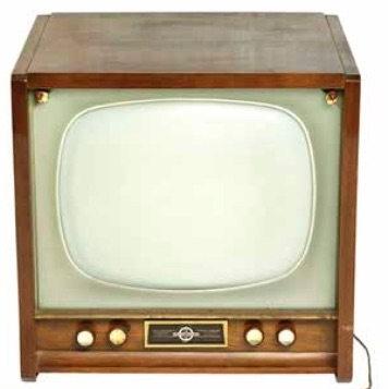 Programme TV soirée